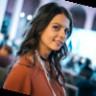 Karina Sinitsyna's picture