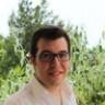 Efe Türkoğlu's picture