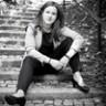 Kristin Magnusson's picture
