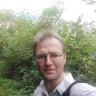 Dangis Gudelis's picture