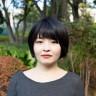 Airi Kato's picture