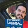 Rafael Saraiva's picture