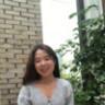 Jiwon Park's picture