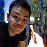 Matt Li's picture