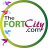 TheFort BonifacioCity's picture