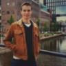 Elliot Parry's picture
