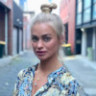 Paige Stuart-Murray's picture
