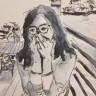Lu Lu's picture