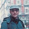 Peyman Najafi's picture