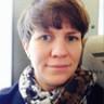 Julia Sandberg's picture