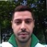 Stefanos Solomonides's picture