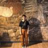 Joy Hu's picture