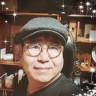 Hyon Chol Kang's picture