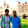 Vinoth Yadav's picture