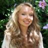 Johanna Tritten's picture