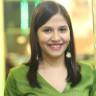 Neha Suneja's picture