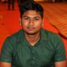 Robin khokhar's picture