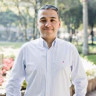 Nicolas Llano Naranjo's picture