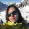 Elena Borisova's picture