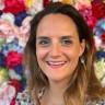 Ellyne Bierman-Hagen's picture