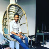 Jongky Tetehuka's picture
