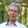 Adri Burgmeijer's picture