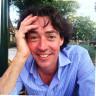 Patrick Trentelman's picture