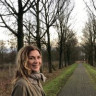 Janine Dijkmeijer's picture