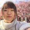 Hiromi Kimoto's picture