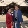 丹野 渉's picture