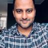 Manoj Adithya's picture