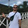 Rafael Dias's picture