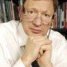 Johannes Von Dohnanyi's picture