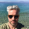 Markus Schuster's picture