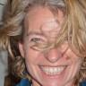 Diane Elshout's picture