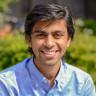 Siddharth Daswani's picture