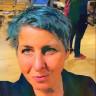 Laura Degiovanni's picture