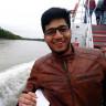 Siddharth Venkatachalam's picture
