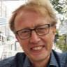 Marcel van Mackelenbergh's picture