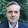Henk Kleef's picture