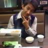 Weijun Wang's picture
