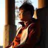 Ji Sung yong's picture