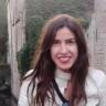 Marta Guzmán's picture