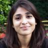 Priya AJIT's picture