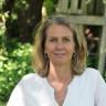 Heleen Bouwmans's picture