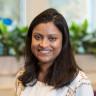 Kinsuk Mani Sinha, Ph.D's picture