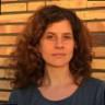 Krassimira Rozendal I Social Designer's picture