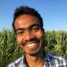 Krishnakanth Sasi's picture