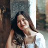 Olivia Jinwan Huang's picture