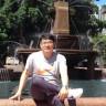 進吉 唐's picture